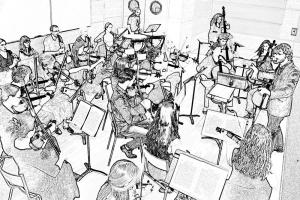 orchestre_2014_compresse_2